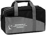 Sport Duffel Bags